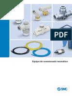 PPE-G_cat_es.pdf