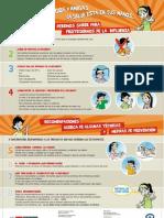 Cartilla Influenza Primaria