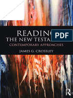 Reading-the-New-Testament-Contemporary-Approaches-Reading-Religious-Texts-.epub