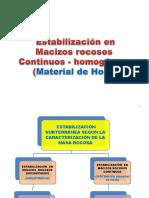 Estabilización en rocas débiles.pdf