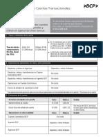 cartillainformativacuentas.pdf