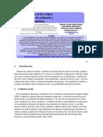 El deporte en las etapas educativas de primaria y secundaria.docx
