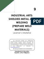 Ia Smaw Prepare Weld Material (1)
