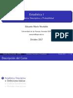 01 Estadística Descriptiva.pdf