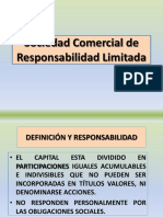 sociedadcomercialderesponsabilidadlimitada-130220172745-phpapp02.pdf