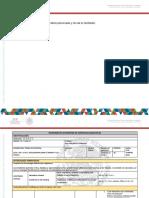 ECA 1 EJE 1-2 TEMAS DE FILOSOFIA 2019.docx