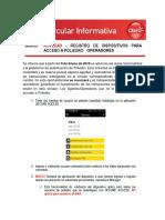 NOVEDAD - REGISTRO DE DISPOSITIVOS PARA ACCESO A POLIEDRO OPERADOR .pdf