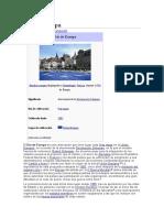 wikipedia - Copy (2).doc