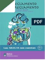 EL006161.pdf