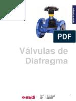 Guía Del Examen IMECATRO 280318