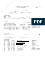 19-3204 Police Report With Supplementals Redacted 050819_0001