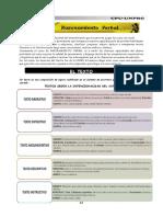RVV LIZ.pdf