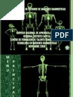 31650006-Guia-Para-Toma-de-Estudios-de-Imagenes-Diagnostic-zero.ppsx