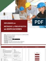 Diplomado-topografiageneral-fotogrametria.pdf