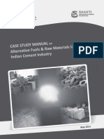 AFR_Utilisation-in-Cement-Industry.pdf