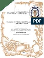 Fernandez Valqui Jose Gean