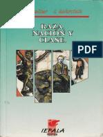 wallerstein-raza-nacion-y-clase (1).pdf