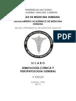 Zilabo Semiología.docx