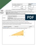 PM 03 F05 GUIA 2 ESTRATEGIAS PARA SOLUCIONAR TRIANGULOS.docx