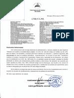 aclaracion de problemática art 425 cf.pdf