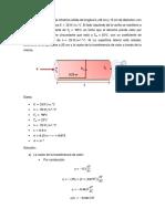 ejercicios11-20-28 (1).docx