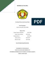 30855_BAB II - Kesehatan Pelayaran dan Lepas Pantai.docx