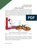 Hornillasparalaproduccindepanela (1).doc