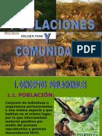 Ecologia de Poblaciones.ppt