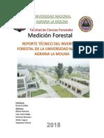 PLANFIFICACION DEL INVENTARIO.docx