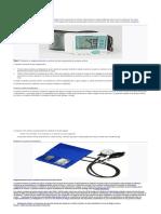 PRESION ARTERIAL.docx