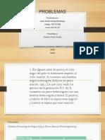 GENETICA_PROBLEMAS.pdf