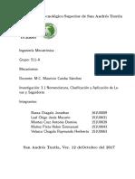 Nomenclatura y Aplicacion.pdf