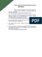 CUENCAS PRODUCTORAS DE PETROLEO - Jonathan Urday.docx