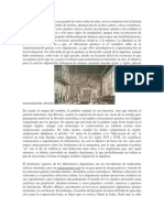 Historia de material laboratorio.docx