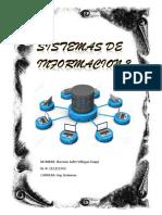 Qué son los servidores web y por qué son necesarios.docx