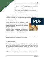 TecnicasEstudio Estrategias II