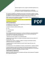 proyecto-de-resistencia-al-avanze.docx