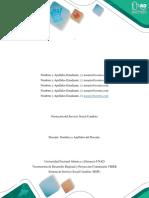Plantilla Artículo Reflexion Solidaria SISSU (8) PAZ COLOMBIA.docx