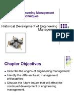W2-L2(Historical Development of EM)