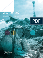 MEMORIA TELEFONICA 2014.pdf