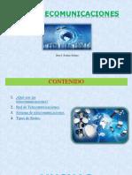 SEDANO_SEDANO_PARCIAL.pptx