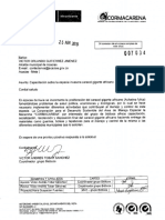 CAPACITACION CARACOL GIGANTE AFRICANO.pdf