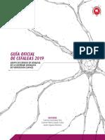 Guia de cefaleas 2019.pdf