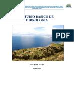 INFORME HUANCANE 180419Becky-f.pdf