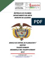 MANUAL TALENTO HUMANO.pdf