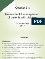 01 diabetes Ch_51 .pdf