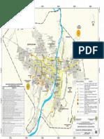 14 Sistema de Drenaje Pluvial de Las Ciudades de Piura y Castilla