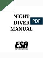 NightDiver_it.pdf