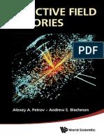 Effective-Field-Theories.pdf