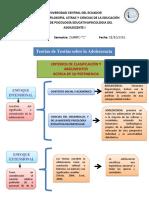 parametros de evaluacion.docx